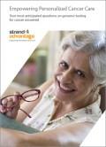 patients-strandadvantage-tn-e1464269769686
